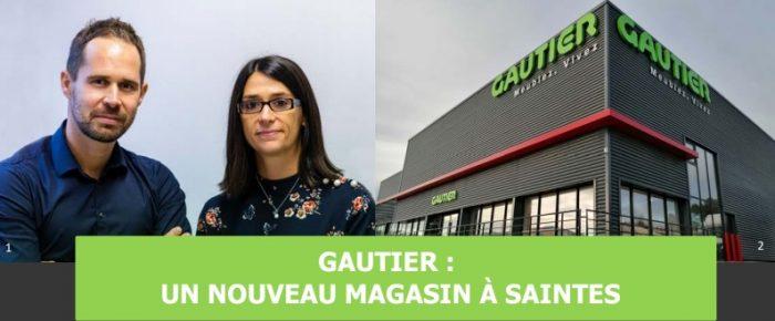 gautier- 15janv2020