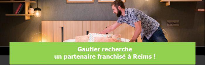 gautier – 19fev2019