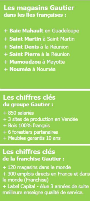 gautier 2 – 24mai2019