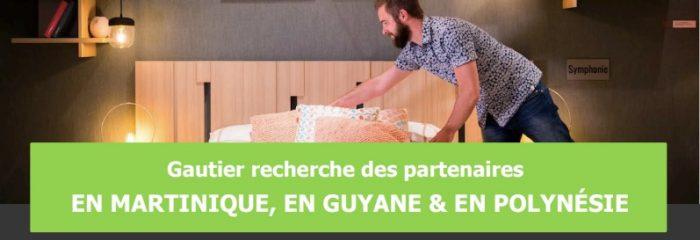 gautier – 6fev2020