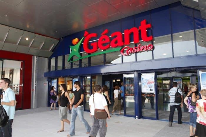 geant casino – 2 – avril2019