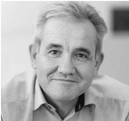 gemo – Jean-Michel Fabre – 11dec2019