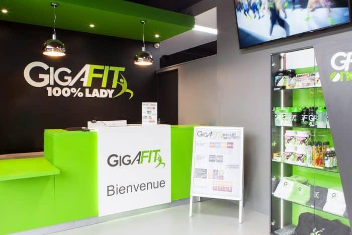 gigafit – 1 – nogent – 21nov2019
