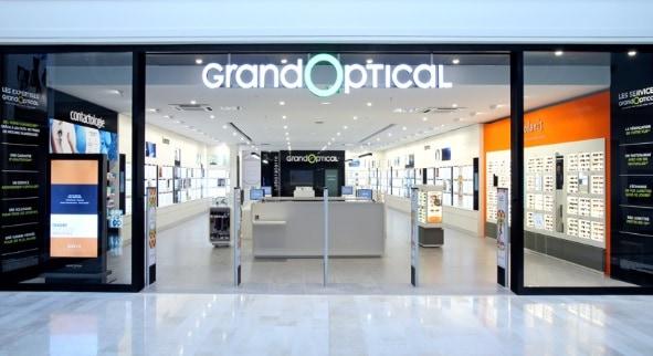 grandoptical -2- 23mai2019