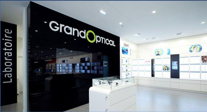 grandoptical -4- 23mai2019