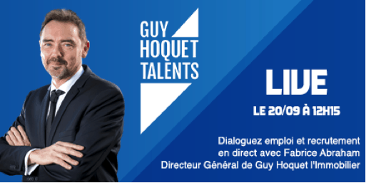 guy hoquet – Fabrice Abraham – 18sept2018