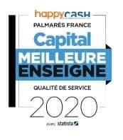 happy cash – 12nov2019