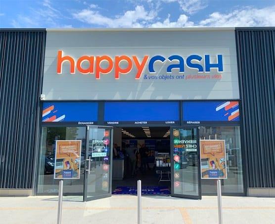 happy cash – 2 – 10oct2019