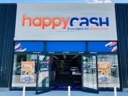 happy cash – 2 – 12dec2019