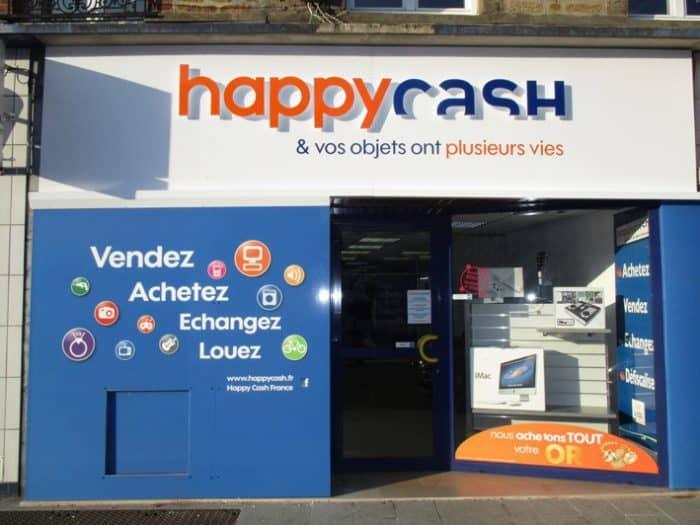 happy cash- 22NOV2018