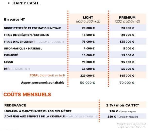 happy cash – 28janv2020 – 1