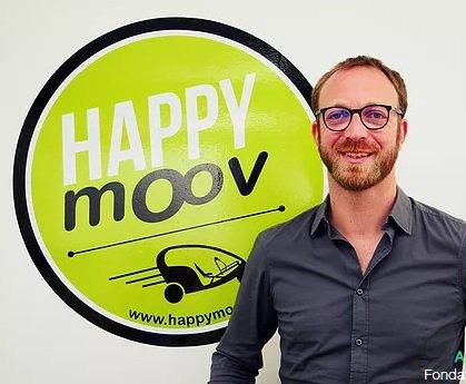 happymoov – fondateur – 3oct2018