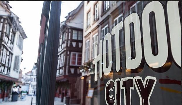 hog dog city – 4avril2019