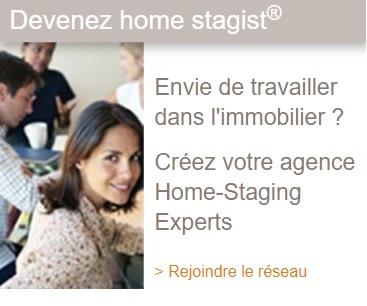 home staging – 3 -24juillet2019