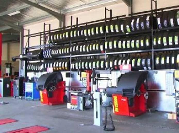ideal pneu- 24oct2019