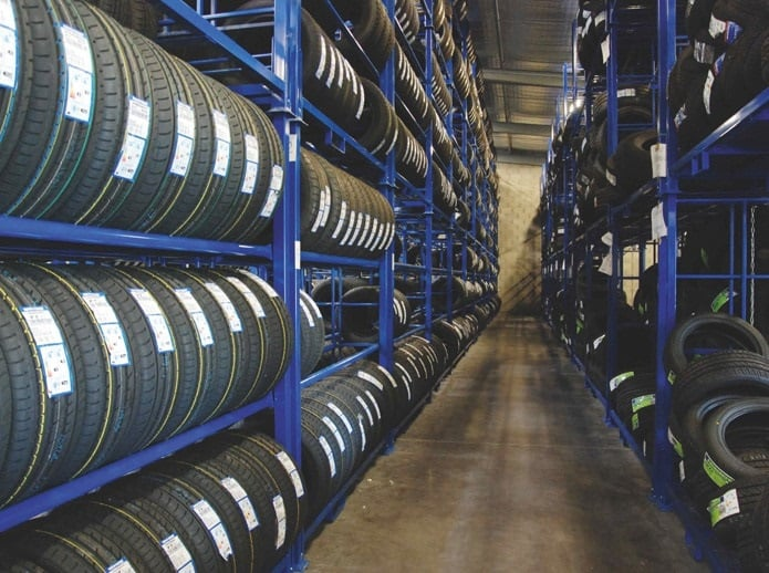 ideal pneu- 3-24oct2019