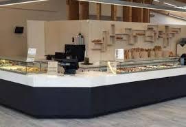 borea le concept de boulangerie p tisserie et petite restauration orient bien tre et. Black Bedroom Furniture Sets. Home Design Ideas