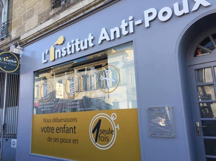 institut anti-poux -3 – 13dec2019