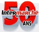 intermarche – 3-5fev2019