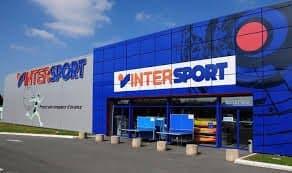 intersport 4