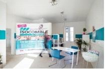 isocomble – 21mai2019