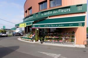 jarrdin-des-fleurs-langon