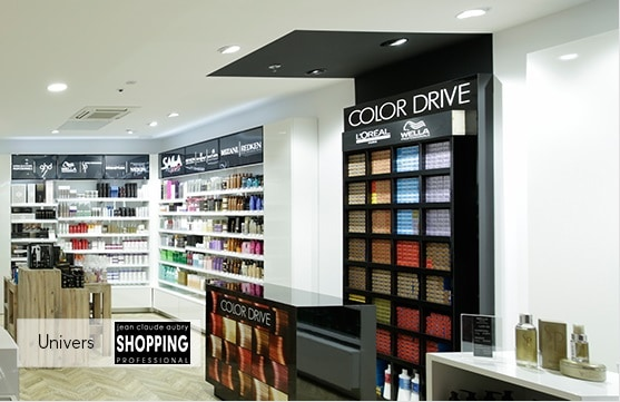 jean claude aubry shopping – 1 – mai2019