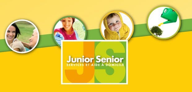 junior senior – dec2018