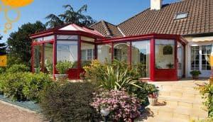 kioneo-veranda