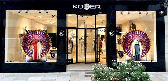 koker – 16mars2020 – 2