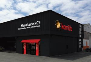 komilfo NOV2017