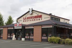 la-boucherie-0027