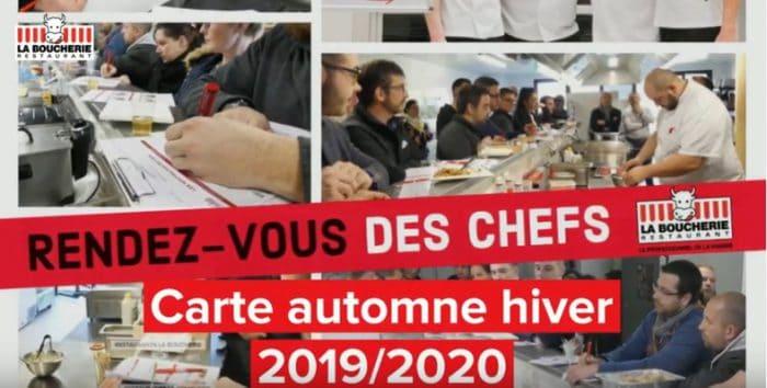 la boucherie – 1 – 23oct2019
