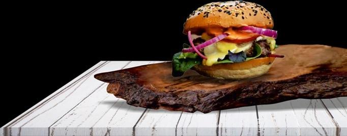 la cabane a burger -2 – 9oct2019