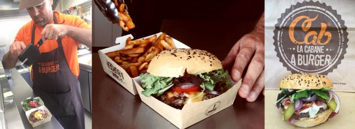 la cabane a burger -3- 9oct2019