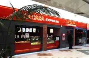 la casa express pub2