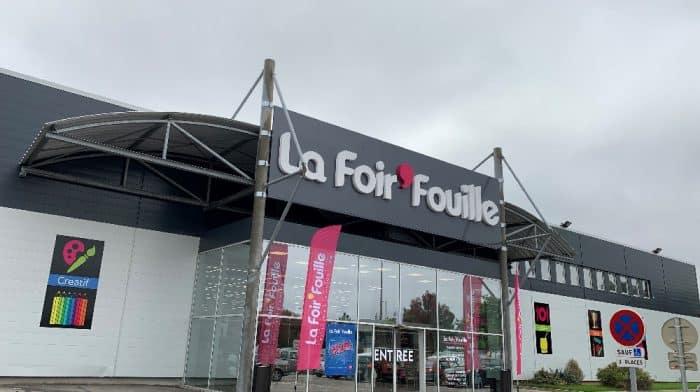 la foirfouille – 1 – 12nov2019