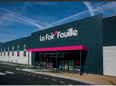 la foirfouille – 1 – 22mai2019