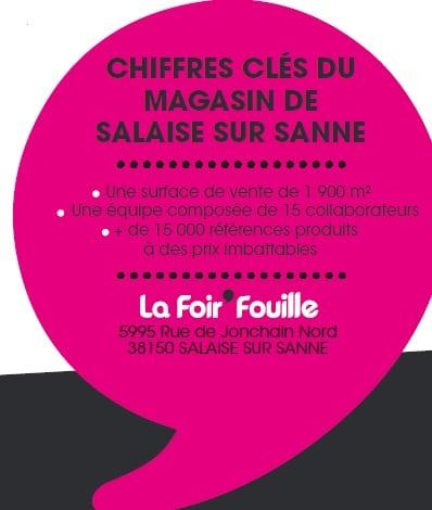 la foirfouille – 3 – 12nov2019