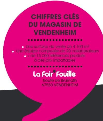 la foirfouille – 3 – 22mai2019