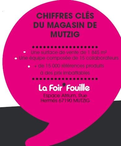 la foirfouille – 6 – 22mai2019