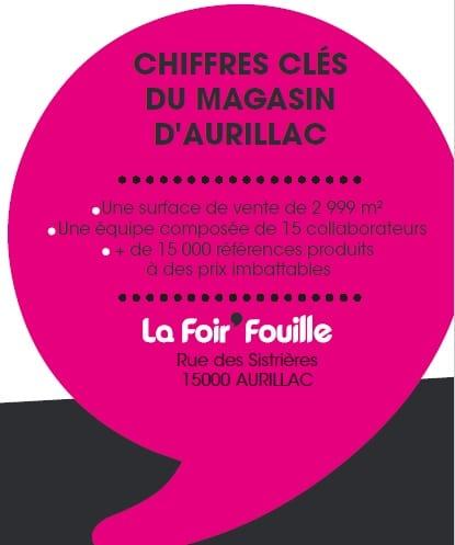 la foirfouille – 7 – 22mai2019