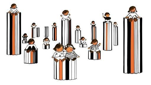 la petite académie – 1 – 3sept2019