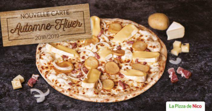 Pizza site de rencontre Nouvelle-Zélande datant mariage
