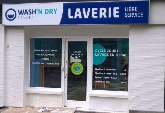 laverie-automatique-washndry – 10oct2019