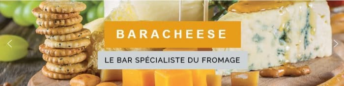 le bar a cheese – pub1