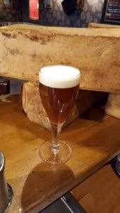 le croque bedaine pub 4