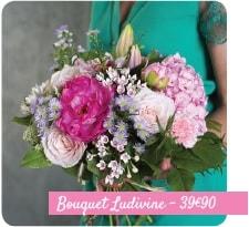 le jardin des fleurs – 1 – 7mai2019