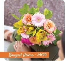 le jardin des fleurs – 2 – 7mai2019