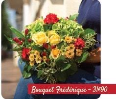 le jardin des fleurs – 3 – 7mai2019
